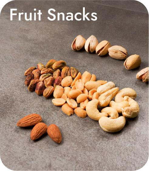 fruitsnaks-fruit-service-bronte.jpg