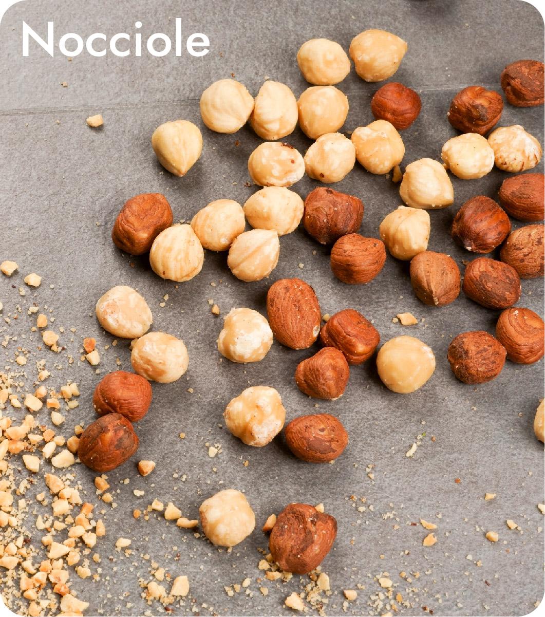 nocciole-fruit-service-bronte.jpg