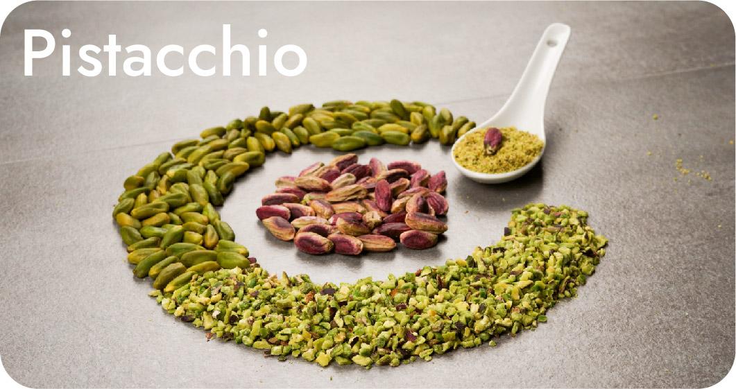 pistacchio-fruitservice-bronte.jpg